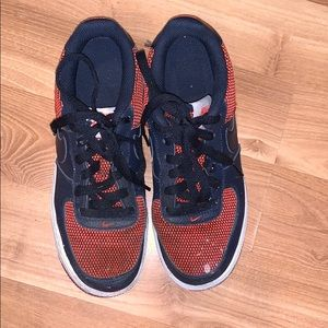 Nike Air shoes size 6.5 youth